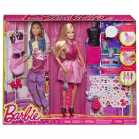 150860_E_Barbie_Doll_Fashion_Gift_Set.jpg