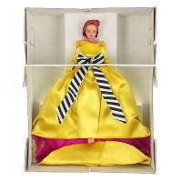 1996-MATTEL-Limited-Edition-Bill-Blass-Barbie-Doll.jpg