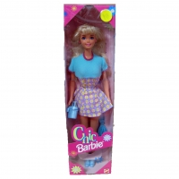 1997-Chic-Barbie-doll.jpg