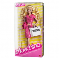 2-barbie-collaborations-2014-moschino.jpg
