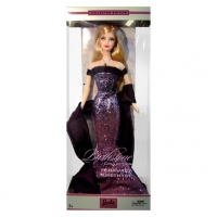 2002-February-Amethyst-Birthstone-Barbie-doll-Blonde-NRFB-_57.jpg