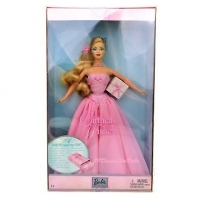 2003-Barbie-Collectibles-Birthday-Wishes-Doll-Pink-Gown.jpg