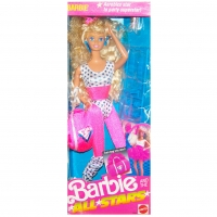 5BBarbie5D_Barbie_and_the_All_Stars__9099.JPG