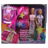 5BBarbie___Skipper5D_Barbie_Pajama_Fun_Tote__B2774.jpg