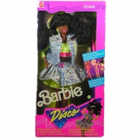 5BChristie5D_Barbie_and_the_Beat__2754.JPG