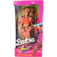 5BMidge5D_Barbie_and_the_Beat__2752.JPG