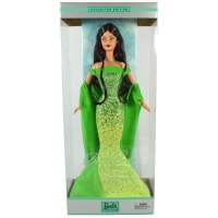 August-Peridot-Birthstone-Barbie-Collection-Nrfb.jpg