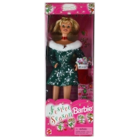 BARBIE-FESTIVAL-SEASON-18909-A.jpg