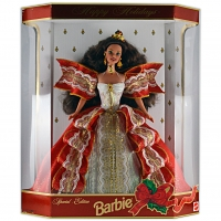 BARBIE-SPECIAL-EDITION-Happy-Holidays-17832-A.jpg