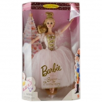 BARBIE-SUGAR-PLUM-FAIRY-17056.jpg