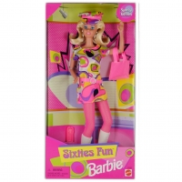 BARBIE-Sixties-Fun-17252_-_Copia.jpg