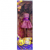 BARBIE-So-in-STYLE-SIS-_57.jpg