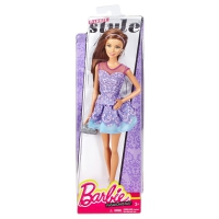 BLT11_Barbie_Fashionista_Teresa_Doll_Purple_Lace_Dress-en-us.jpg
