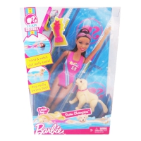 Barbie-2011-I-Can-Be-A-Swim-Champion.jpg