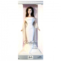 Barbie-Birthstone-Collection-2002-JUNE-PEARL.jpg