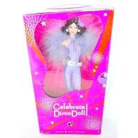 Barbie-Celebrate-Disco-Doll-w-Musical-Stand-Pink-Label.jpg
