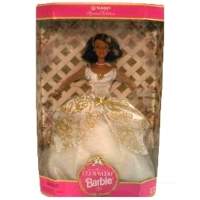Barbie-Club-Wedd-Collectable-Wedding-Barbie-1997-180616073806-700x700.jpg
