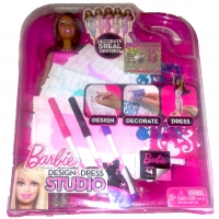 Barbie-Design-Dress-Studio-Aa-Nikki-W3926.jpg