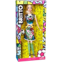 Barbie-Doll-by-Romero-Britto-.jpg