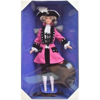 Barbie-as-George-Washington-Limited-Edition-FAO-Schwarz.jpg