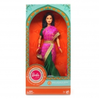 Barbie-in-India-New-Visits-Madurai-Palace5.jpg