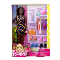 Barbie-with-accesories-AA5.jpg