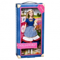 Barbie_DOW_Holland2.jpg