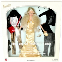 Barbie_Mix__Em_Up_Fashion__C4559.jpg