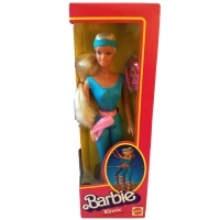 Barbie_Ritmic_made_in_Spain_for_Congost_.jpg