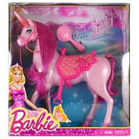 Barbie_Unicorn_1.jpg