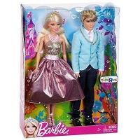 Barbie_and_Ken_-_Fairtale_Magic__Y3017.jpg