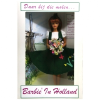 Barbie_in_Holland~0.jpg