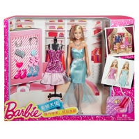 Bup-be-barbie-lung-linh-lap-lanh-BCF72-11.jpg