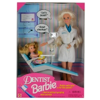 Dentist_Barbie_1.jpg