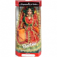 Expressions-of-India-Roopvati-Rajasthani-2001-Barbie-NRFB.jpg