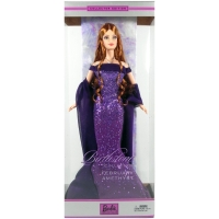February-Amethyst-Birthstone-Collection-Barbie-Nrfb.jpg