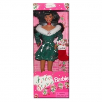 Festive_Season_Barbie.jpg