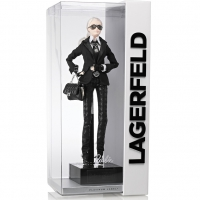 Karl-Lagerfeld-Barbie.jpg