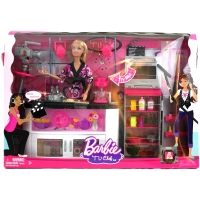 Mattel-Barbie-I-Can-Be-TV-Chef-Doll.jpg