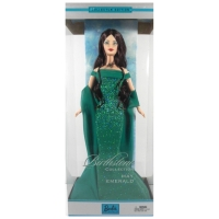 May-Emerald-Birthstone-Barbie-Collection-Nrfb.jpg