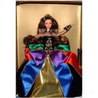 Midnight-Princess-Brunette-Barbie-Doll-full-0-720_10_10-26-f.jpg