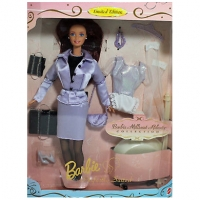 Millicent-Roberts-Perfectly-Suited-Barbie-1997-MIB-NRFB.jpg
