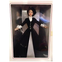 Nib-Barbie-Doll-1996-Classique-Collection-Romantic-Interlude.jpg