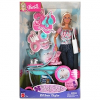Posh-Pets-Kitten-Style-Barbie-Doll-Pregnant-Mom.jpg