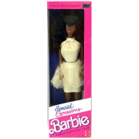 Special_Expressions_Barbie_28Black29_7346-1.jpg