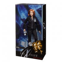 The_X_Files_Agent_Dana_Scully_Doll_2.jpg