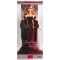 barbie-birthstone-collection-january-garnet.jpg