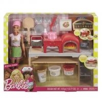 barbie-carriere-fhr09-barbie-pizza-chef-playset-656276--06.jpg
