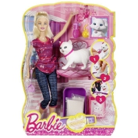 barbie-doll-with-cat.jpg