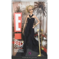barbie-e-live-from-the-red-carpet-doll-badgley-mischka-collector-edition-2007.jpg